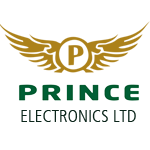 Prince London Coupons